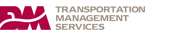DM Transportation Management Services | Reduce Costs, Simplify Logistics, Manage with Technology